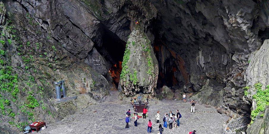 vietnam-thien-tru-jeskyne