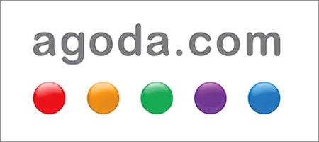 aogda-logo-vietnam