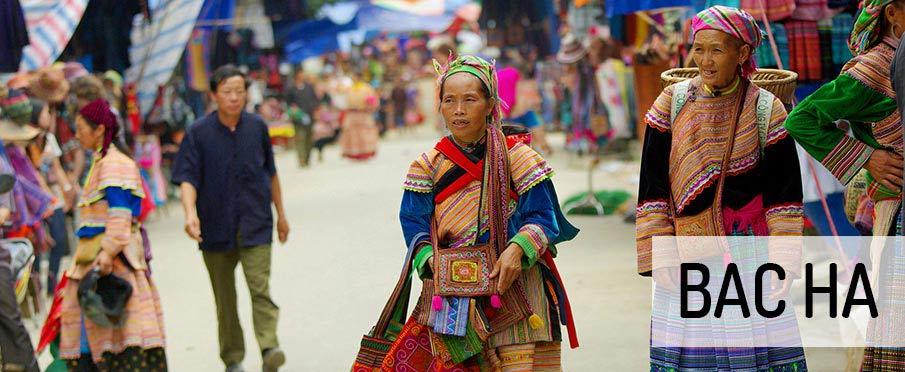 bac-ha-market-vietnam