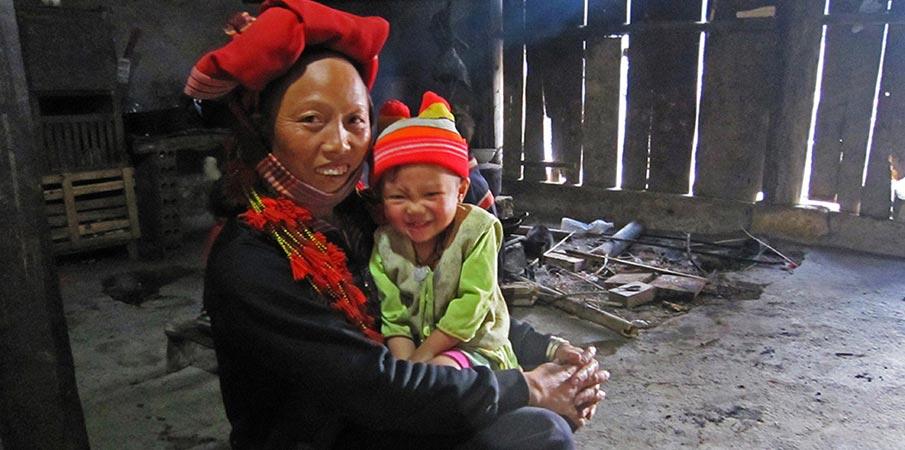 etnicka-skupina-cerveni-dao2-vietnam