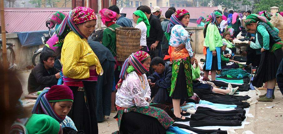 ha-giang-meo-vac-market