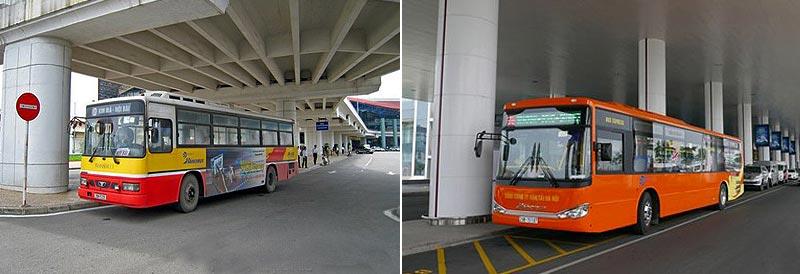hanoj-vietnam-autobusy-letiste