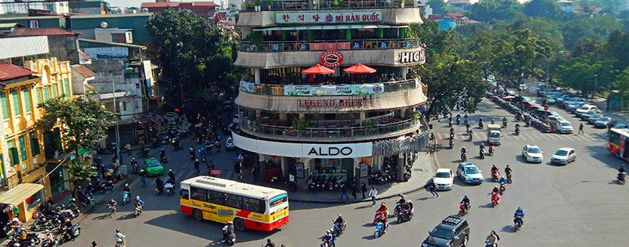 hanoj-vietnam-stara-ctvrt