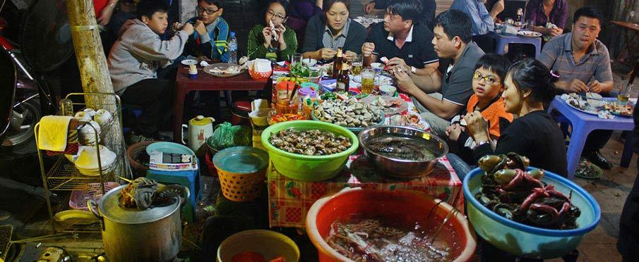 hanoj-vietnam-street-food