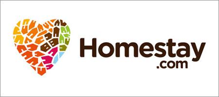 homestay-logo