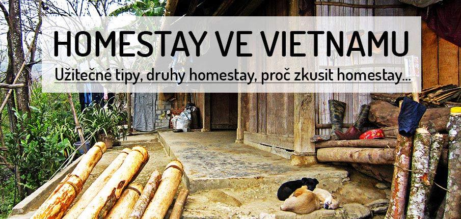 Homestay Hau Thao