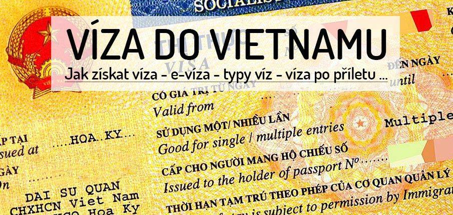 levna-viza-vietnam