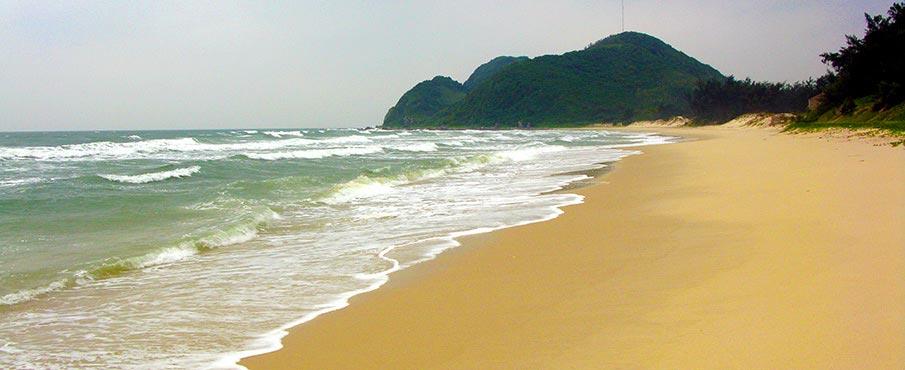 quan-lan-vietnam