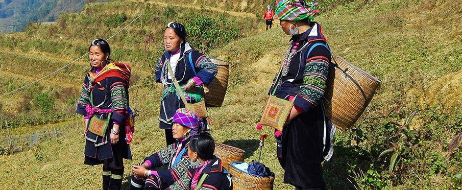 sapa-vietnam-hmong-cerni