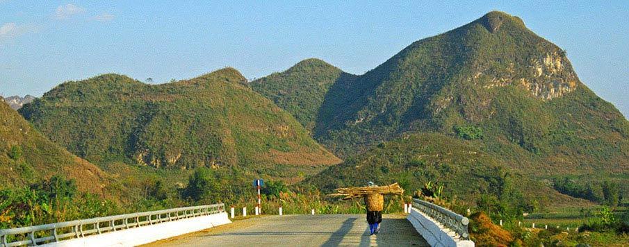 severni-vietnam-lai-chau