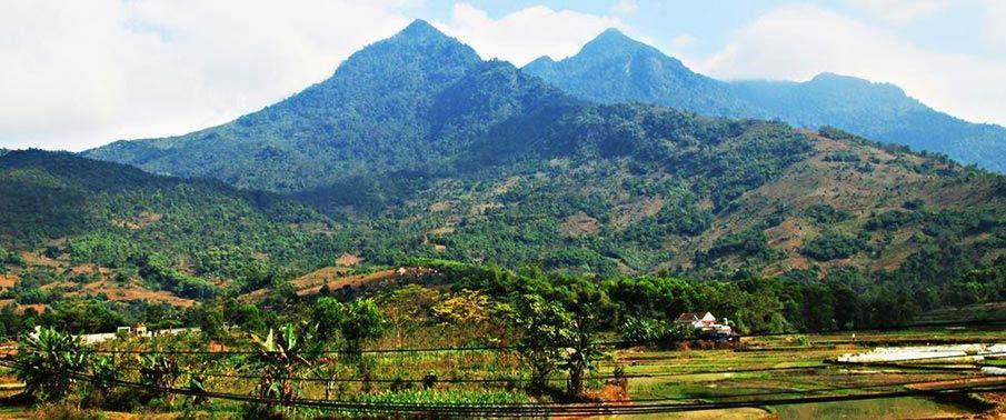 trekovani-ba-vi-park-vietnam