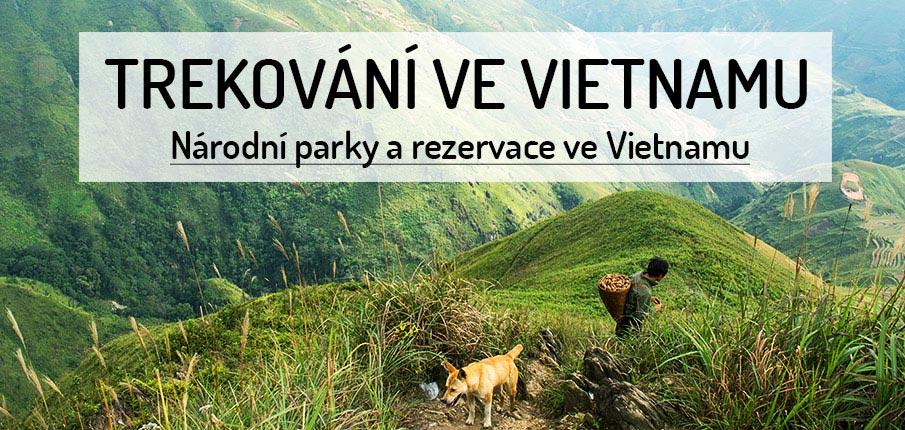 trekovani-vietnam