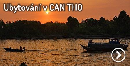 ubytovani-can-tho-vietnam