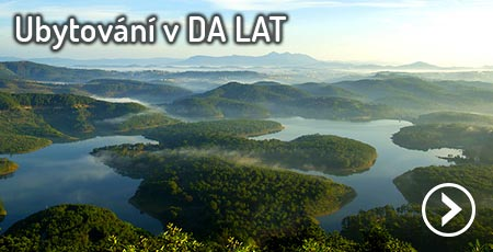 ubytovani-da-lat-vietnam