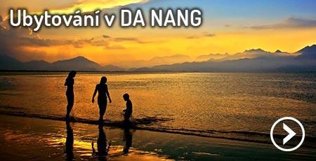 ubytovani-da-nang-vietnam