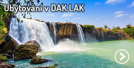 ubytovani-dak-lak-vietnam