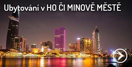 ubytovani-ho-ci-minovo-mesto-vietnam