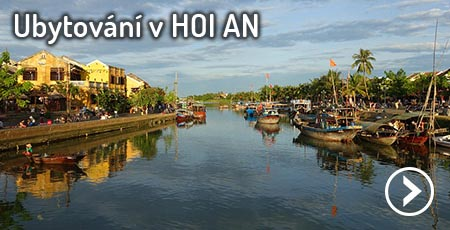 ubytovani-hoi-an-vietnam