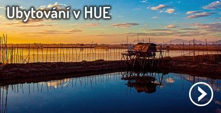 ubytovani-hue-vietnam