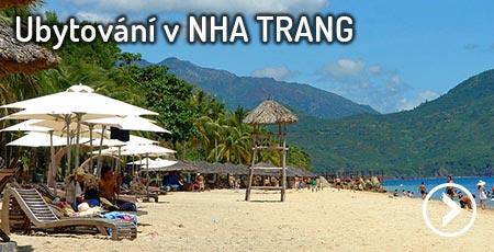 ubytovani-nha-trang-vietnam