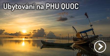 ubytovani-phu-quoc-vietnam