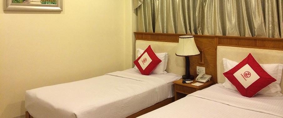 ubytovani-vietnam-hotel