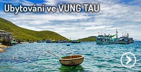 ubytovani-vung-tau-vietnam