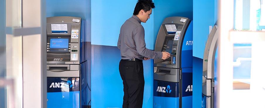 vietnam-bankomat-anz