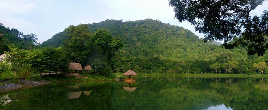 vietnam-cuc-phuong-park