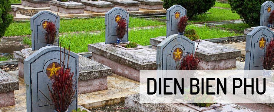 vietnam-dien-bien-military