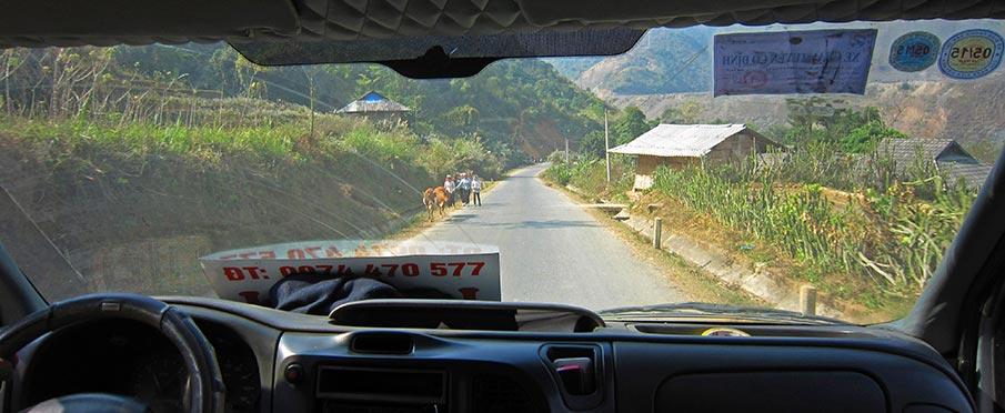 vietnam-doprava-autobus