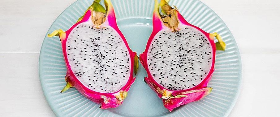 vietnam-draci-ovoce-pitahaya