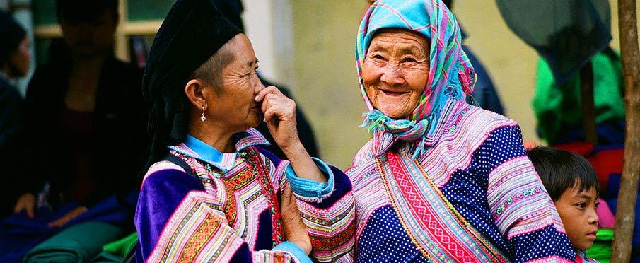 vietnam-etnicke-mensiny-hmongove