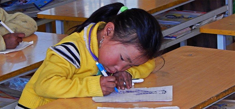 vietnam-etnika-skola