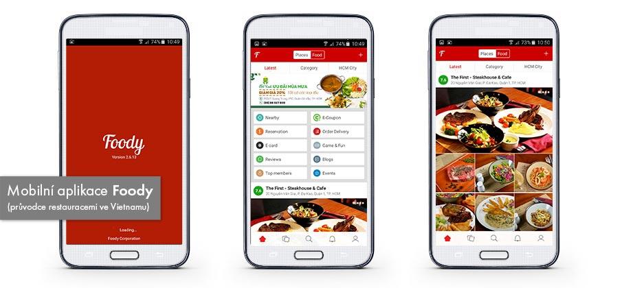 vietnam-foody-aplikace-restaurace