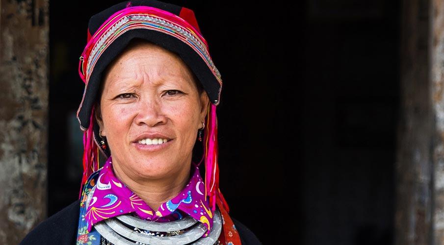 vietnam-ha-giang-dao-etnika