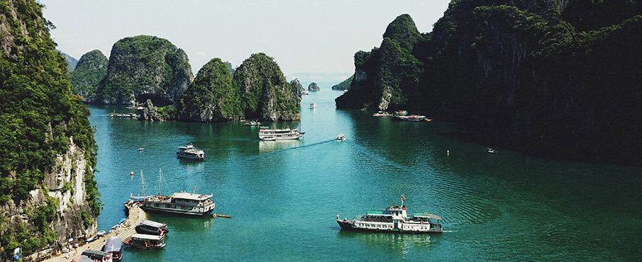 vietnam-ha-long-zatoka