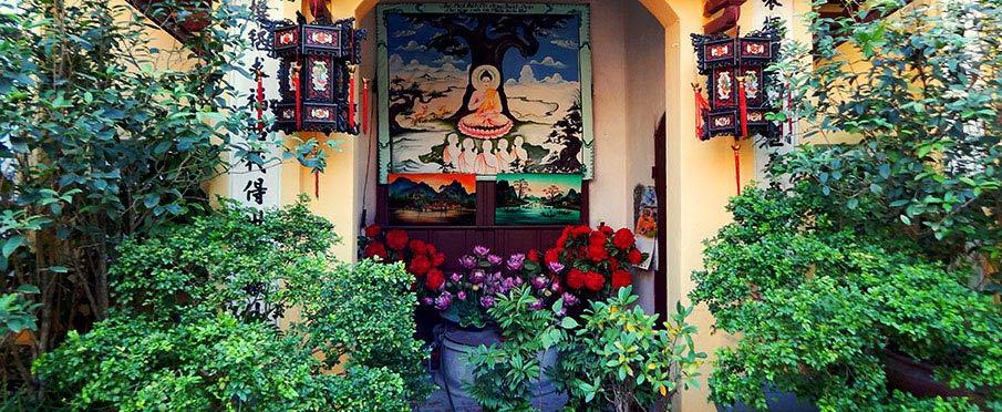 vietnam-hanoj-domy