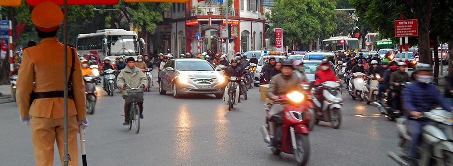 vietnam-hanoj-doprava