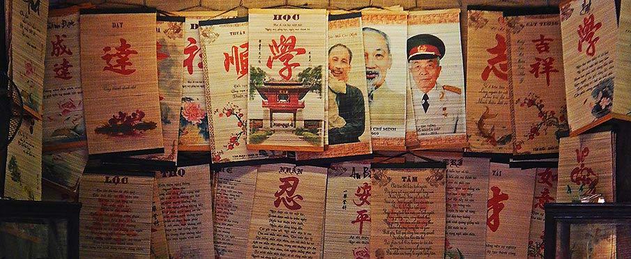 vietnam-hanoj-propaganda