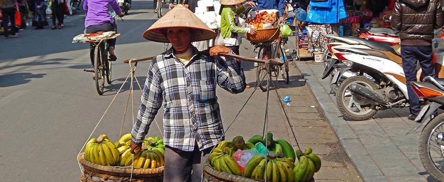 vietnam-hanoj-ulice