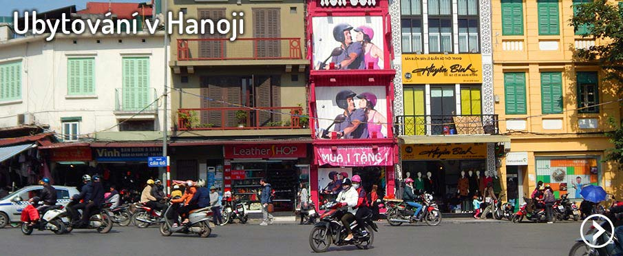 vietnam-hanoj