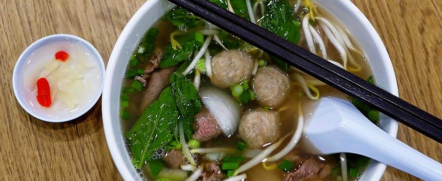 vietnam-jidla-pho-bo-vien