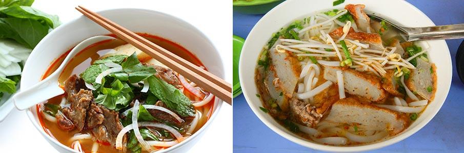 vietnam-jidlo-bun-bo-banh-canh
