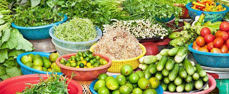vietnam-jidlo-zelenina