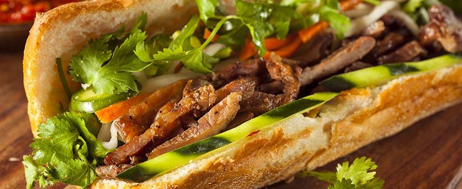 vietnam-kuchyne-bahnmi