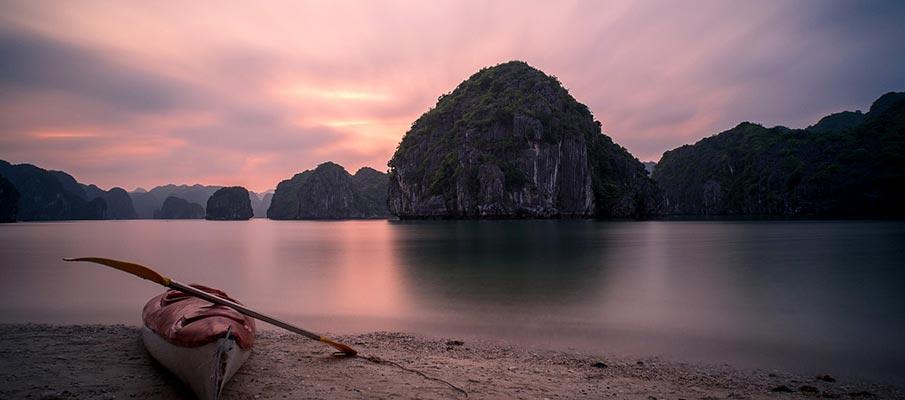 vietnam-lan-ha-ha-long-bay