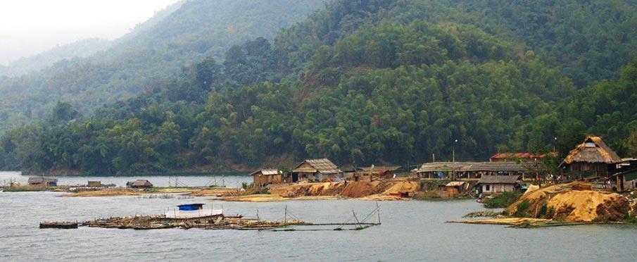 vietnam-mai-chau-hoa-binh-jezero