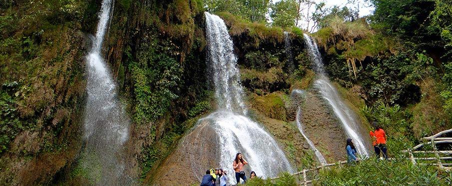 vietnam-moc-chau-dai-yem-vodopad