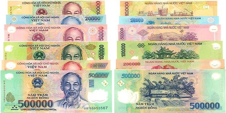 vietnam-penize-bankovky